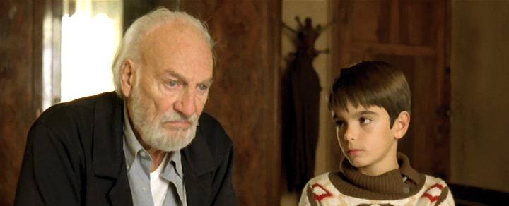 Día Mundial del Alzheimer: 10 películas sobre la enfermedad - eCartelera