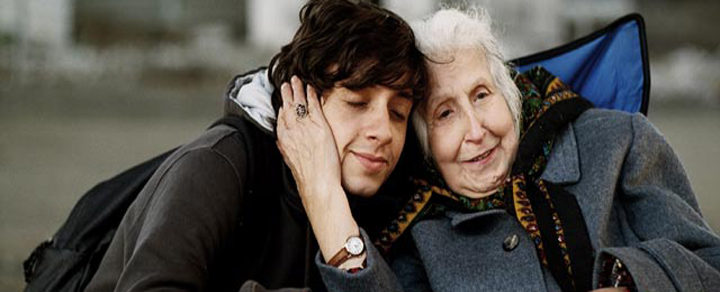 Día Mundial del Alzheimer: 10 películas sobre la enfermedad