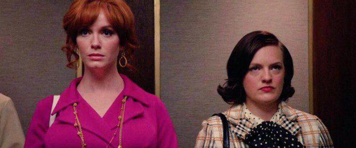 6 preguntas con respuesta que nos dejaron los Emmys 2015
