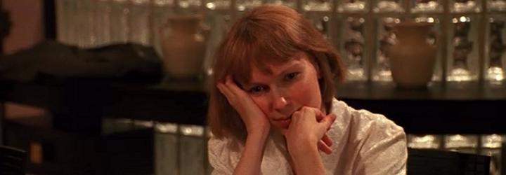 Las 5 peores películas de Woody Allen