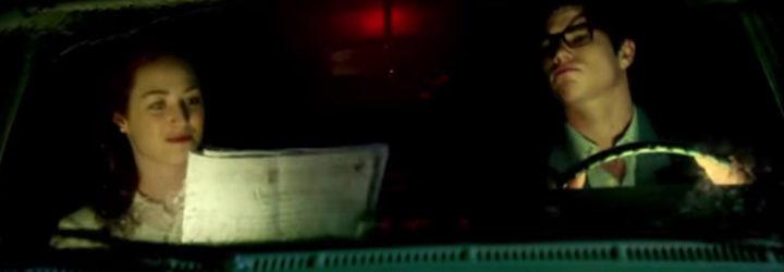 Videoclip Gloria Estefan