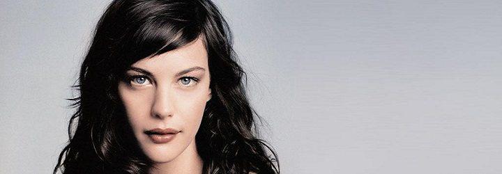 Liv Tyler se suma a las reivindicaciones de igualdad para actores y actrices