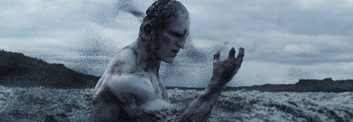 La segunda parte de 'Prometheus' se llamará 'Alien: Paradise Lost'