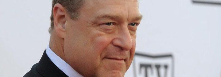 John Goodman se une a 'Kong: Skull Island' y se desvela la primera sinopsis oficial