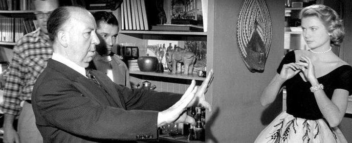 18 Curiosidades De La Ventana Indiscreta De Alfred Hitchcock