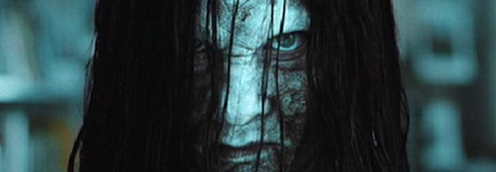 'The Ring 3'