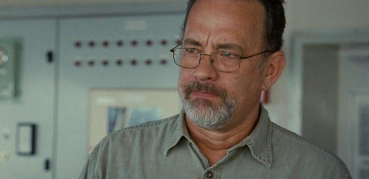 Tom Hanks será el capitán Sully