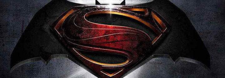 Michael Uslan, productor de las películas de Batman, asegura que tendremos un