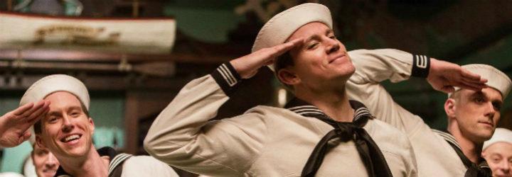 '¡Ave, César!', la próxima película de los hermanos Coen, ya tiene tráiler
