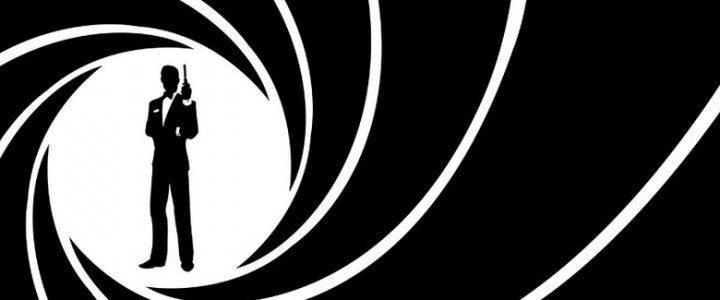 Los 10 mejores openings de James Bond