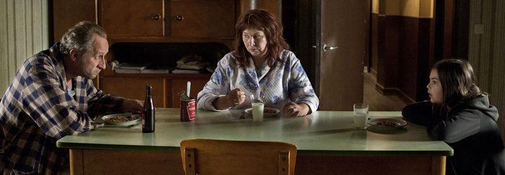 El suspense psicológico de 'The Invitation' gana el Festival de Sitges 2015