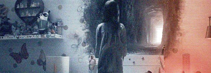 'Paranormal Activity: Dimensión fantasma': Los fantasmas se marchan para siempre
