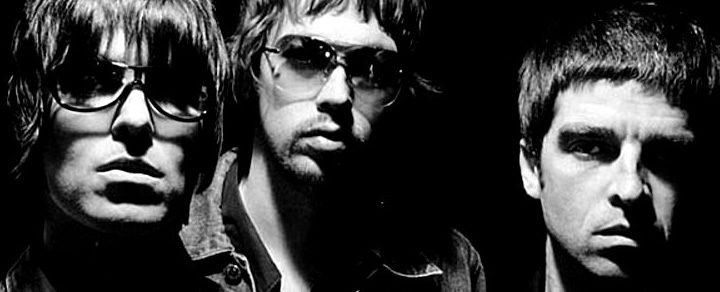 Noel y Liam Gallagher protagonizarán el documental sobre la banda que lideran, Oasis
