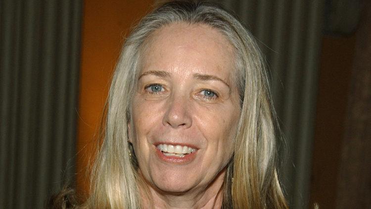 'Melissa Mathison'