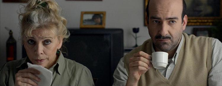 8 cortometrajes costumbristas 'Made in Spain'