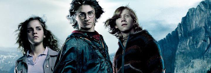 Animales fantásticos y dónde encontrarlos\' será muy similar a \'Harry ...