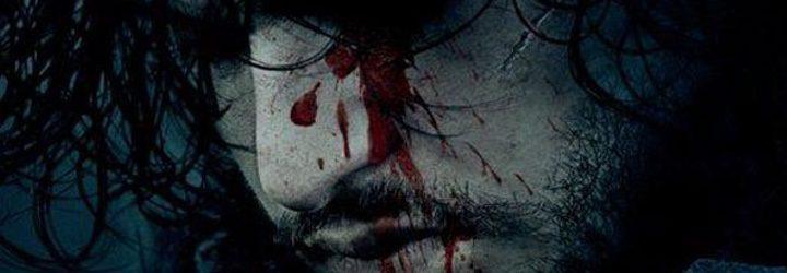 Jon Snow estará presente en la sexta temporada de 'Juego de Tronos'