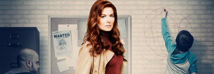 Imagen de 'The Mysteries of Laura'