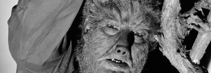 El hombre Lobo de Siodmak