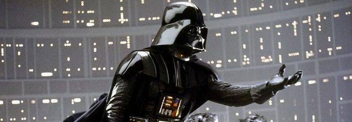 'Star Wars: El imperio contraataca'