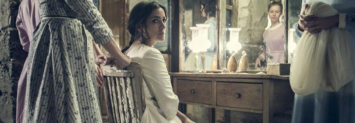 Imagen de 'La Novia'