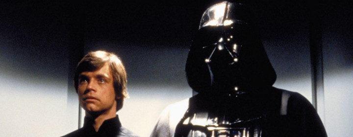 Star Wars Episodio VI 2
