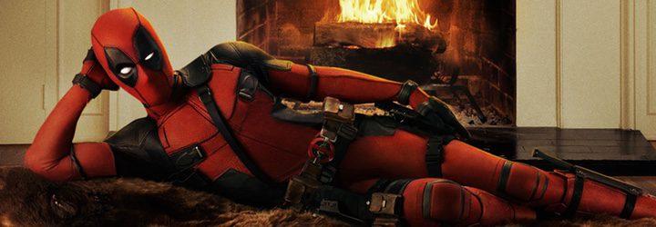 'Deadpool' nos presenta a un particular superhéroe