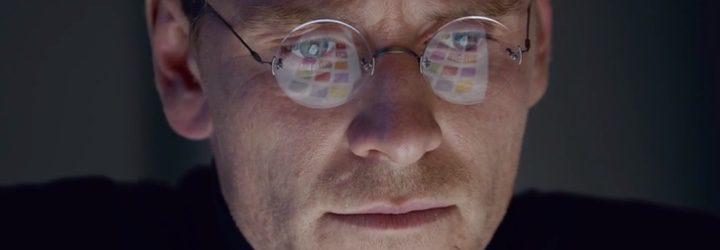'Steve Jobs'