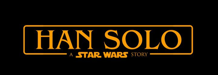 Calendario de próximos estrenos de la saga 'Star Wars'
