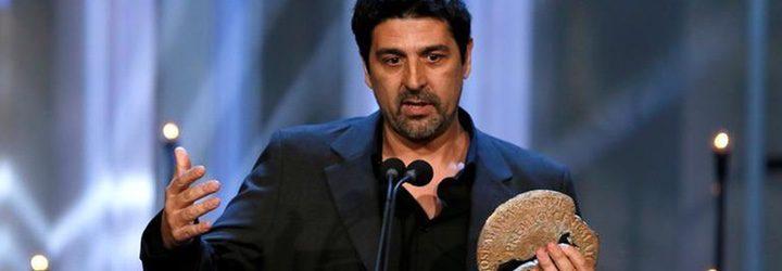La película de Cesc gay fue premiada en los Forqué de 2016