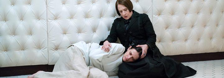 Eva Green se encontrará con grandes obstáculos en la nueva temporada de 'Penny Dreadful'