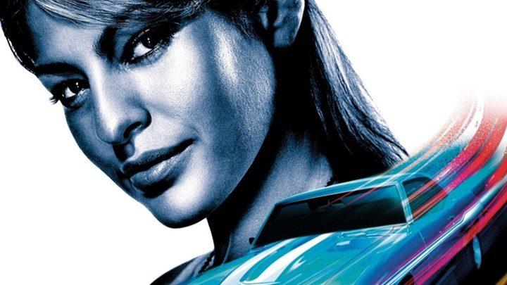 Eva Mendes podría tener su propio spin off en la saga