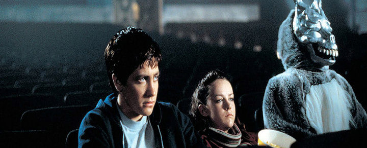 'Donnie Darko': 10 curiosidades que quizá no sabías