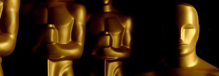 La ceremonia de los Oscar 2016 se celebrará en este febrero de 2016