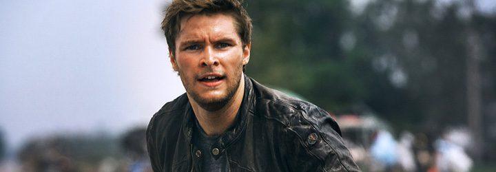 Jack Reynor es uno de los nombres más sonados para interpretar a Han Solo