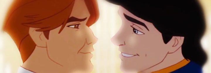 Dimitri y Eric