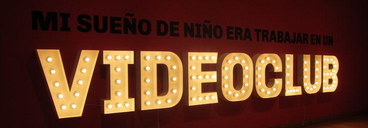 Aclarando a Resines: El estado actual de la piratería y los videoclubs en España
