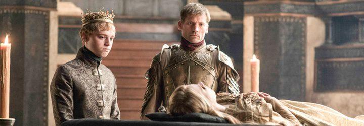 El clan Lannister deberá hacer frente a la muerte de su hija en la sexta temporada