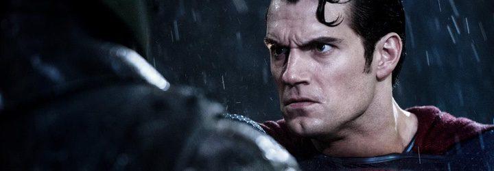 La última película de Snyder es uno de los estrenos más esperados de esta temporada