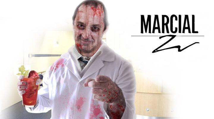 'Marcial Z'