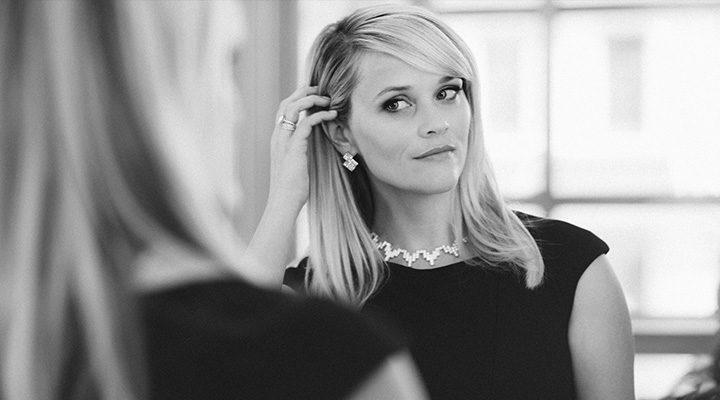 Reese Witherspoon cumple 40 años