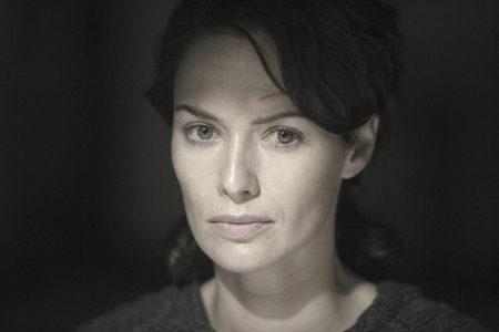 Imágenes de 'The broken'