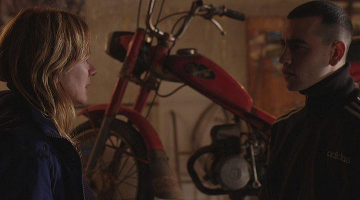 Las más prometedoras películas españolas que están por llegar