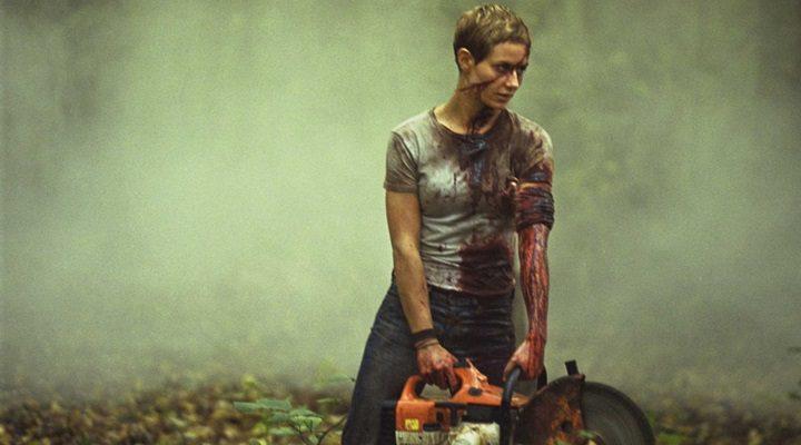 El mejor de cine de terror hecho en Europa