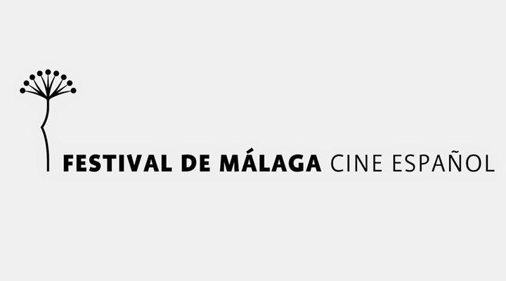 'Festival de Málaga'