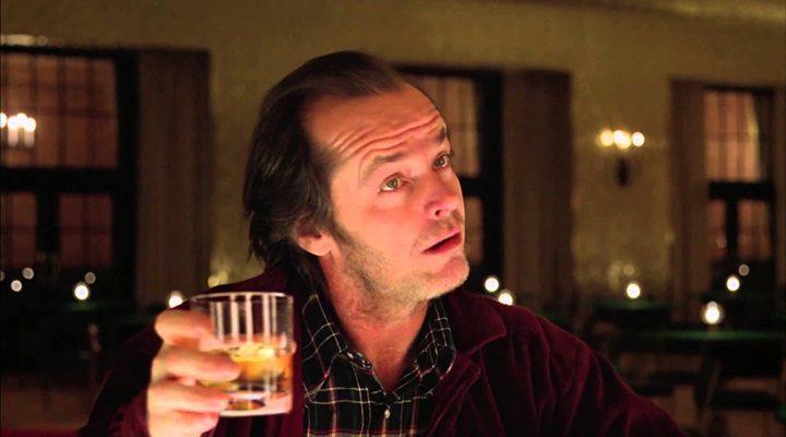 Jack Nicholson, el actor de los mil rostros en siete papeles clave