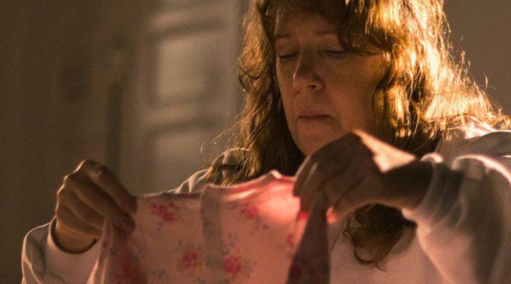 Ann Dowd podría contar con apariciones puntuales en la próxima temporada de 'The Leftovers'
