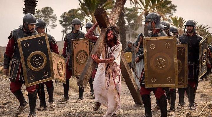 Apóstol Juan