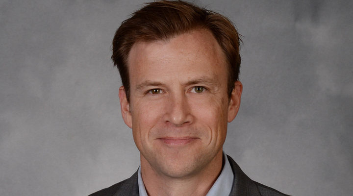 Jon Berg