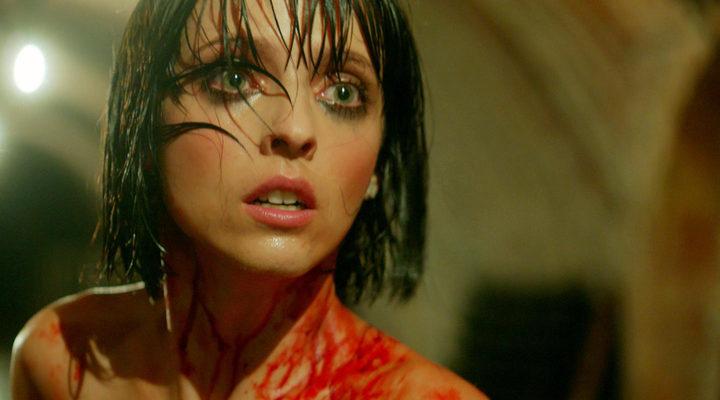 Leticia Dolera en 'REC 3: Génesis'